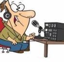 Tečaj za radioamatere