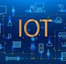 IoT - Internet stvari